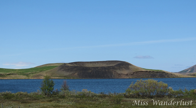 14.pseudocrater-myvatn-iceland