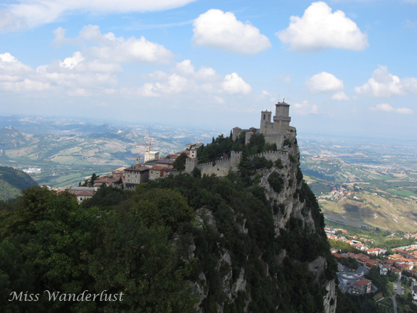 san-marino-three-towers-1