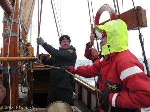 husavik-north-sailing-1