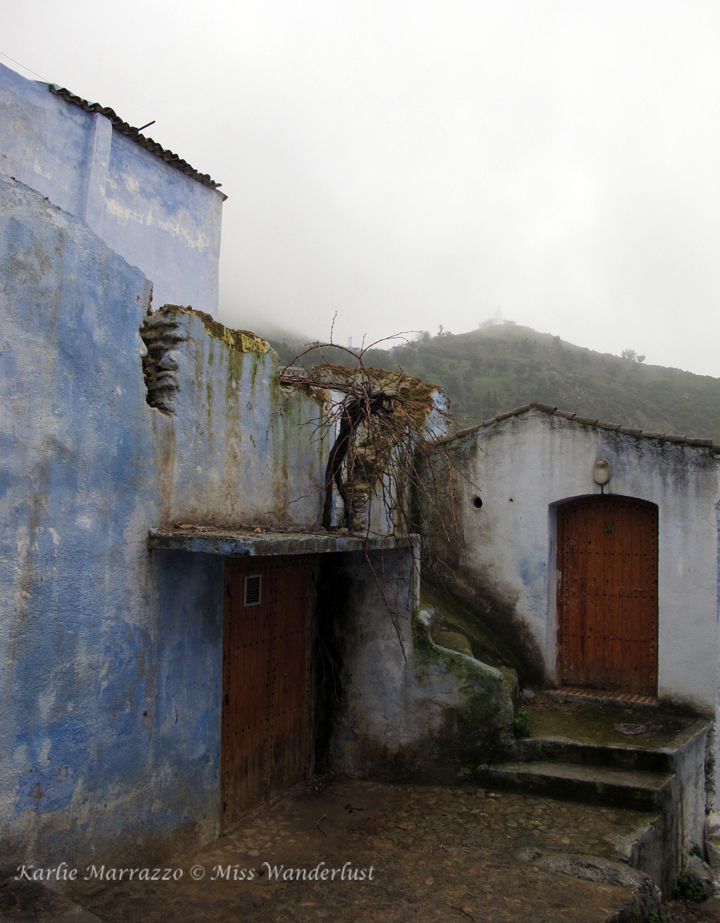 chefchaouen-weather