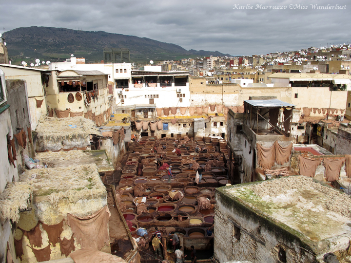 leather-tanneries-fes