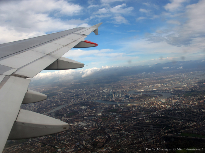 aerial-view-london
