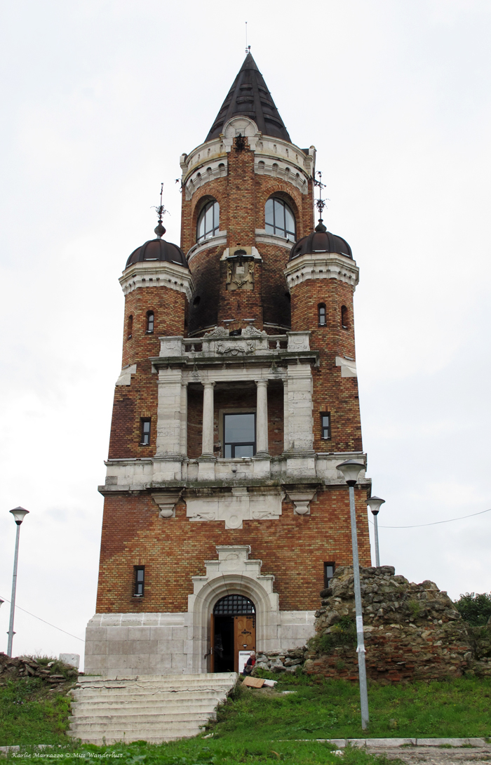 gardos-tower-belgrade