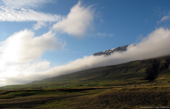 iceland-route-1