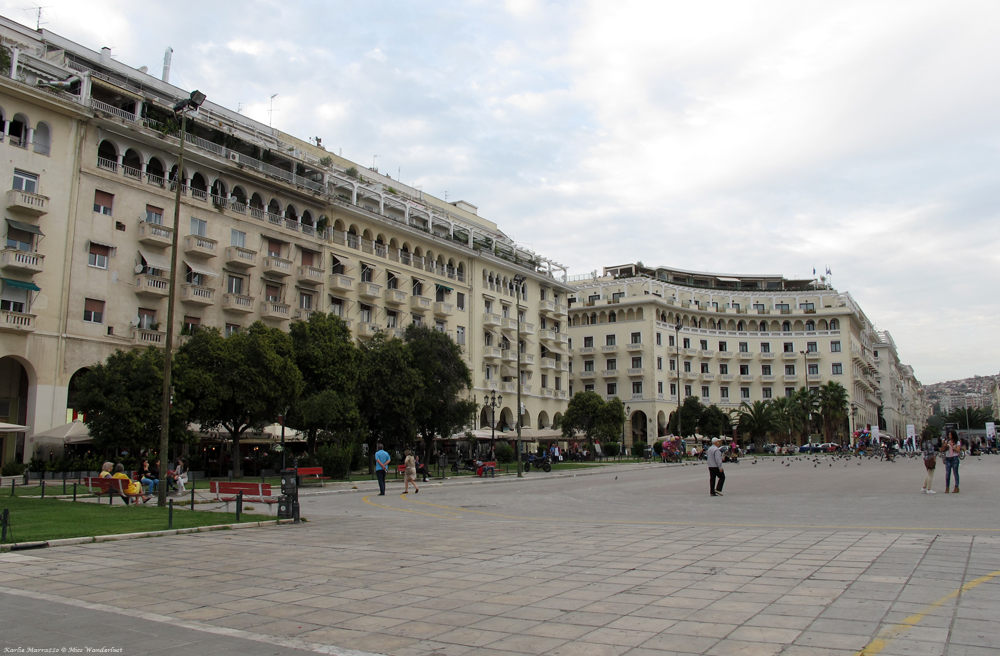 thessaloniki-main-square