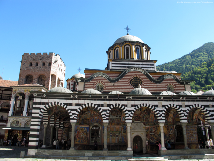 bulgaria-unesco