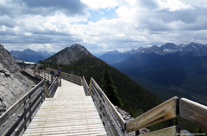sulphur-mountain-1