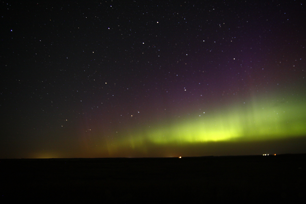 southern-alberta-northern-lights