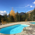 miette-hot-springs-springs