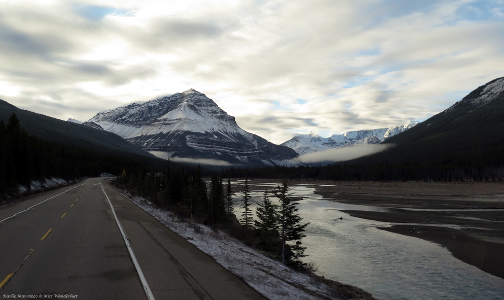 best-drives-canadian-rockies