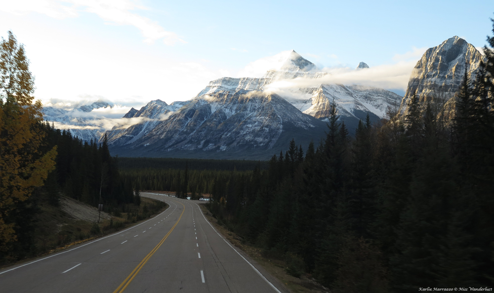 canadian-rockies-unesco