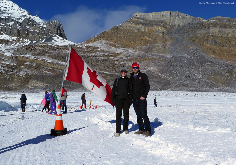 columbia-icefield-tour