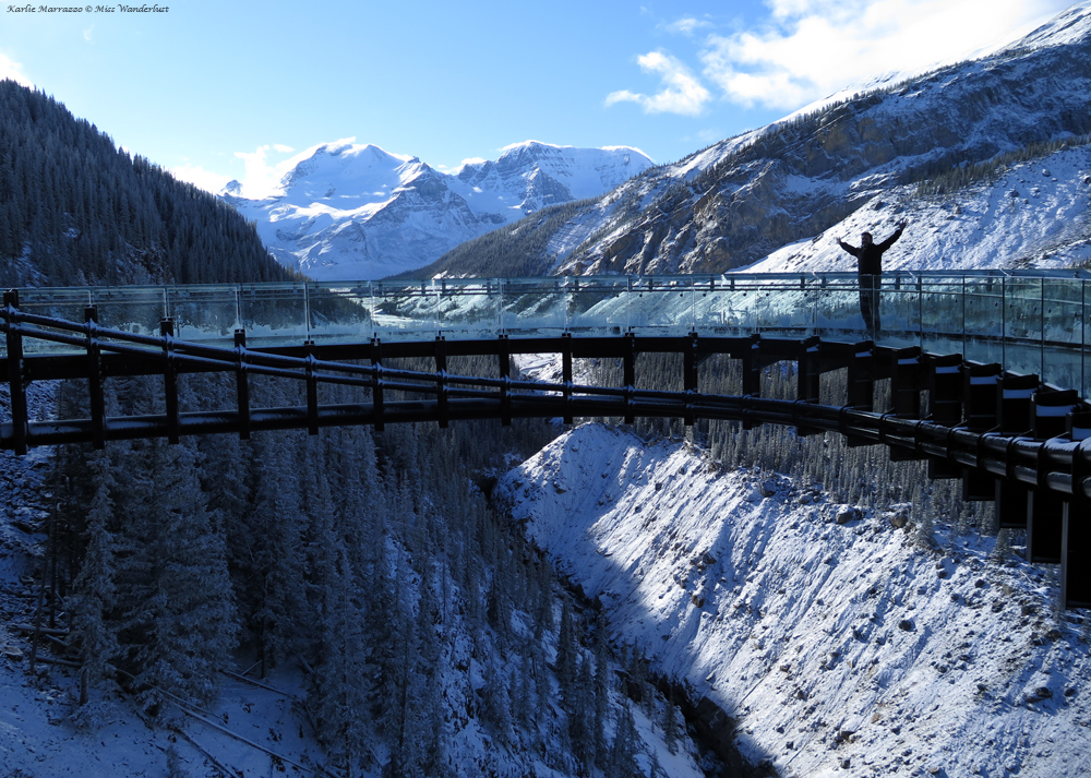 glacier-skywalk-jasper