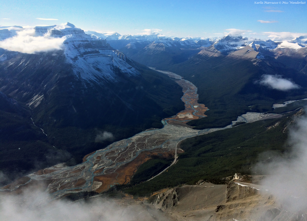 jasper-helicopter-tours