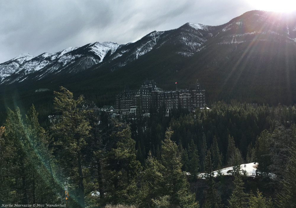 banff-springs-hotel-view