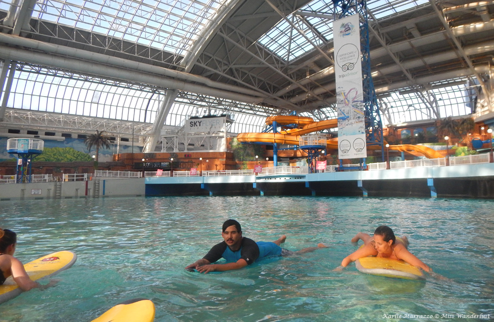 west-edmonton-mall-surf-club